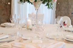 La-Pace-Del-Palato-Catering-Matrimonio_02