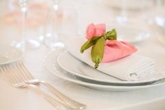 La-Pace-Del-Palato-Catering-Matrimonio_06