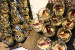 La-Pace-Del-Palato-Catering-Matrimonio_10