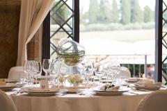 La-Pace-Del-Palato-Catering-Matrimonio_11