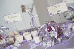 La-Pace-Del-Palato-Catering-Matrimonio_16