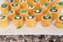 La-Pace-Del-Palato-Catering-Matrimonio_19