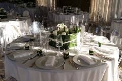 La-Pace-Del-Palato-Catering-Matrimonio_20