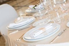 La-Pace-Del-Palato-Catering-Matrimonio_25