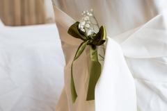 La-Pace-Del-Palato-Catering-Matrimonio_30