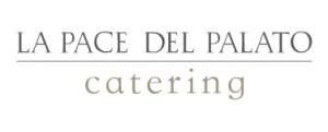 Logo de La Pace del Palato Catering