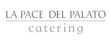 La Pace del Palato Catering