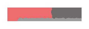 Logo SposarsiFacile