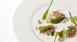 La Pace del Palato Catering - Triglia - Chef Francesco Pesce